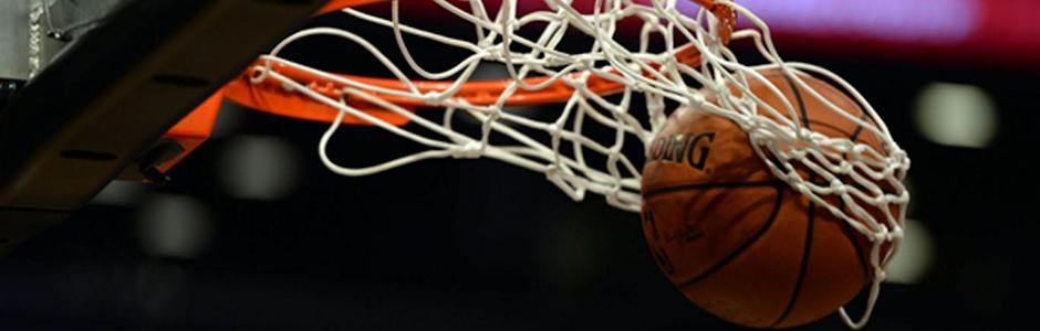 home_basketball_1.jpg