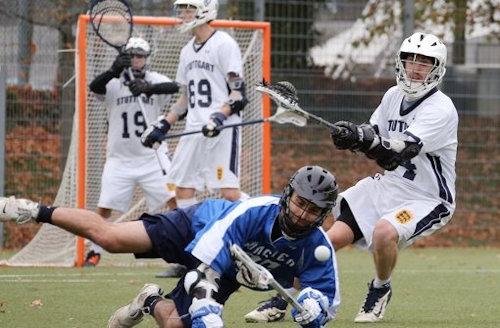 intro_lacrosse_2.jpg